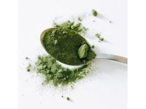 Anti-UV Damage Spirulina Extract