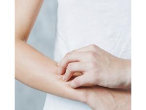 Stresszero: A Natural Stressed Skin Treatment Active