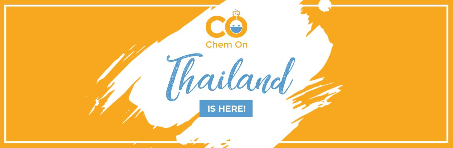 Chem On Launch