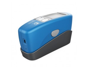 Precise Three Angle Gloss Meter CS-380