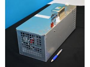 QLAB Ballast, Xe-3 (X-7259-K)