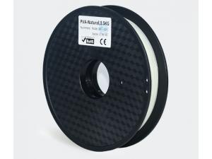 3D Printing Filament(1.75mm, 3.00mm, 2.85mm)