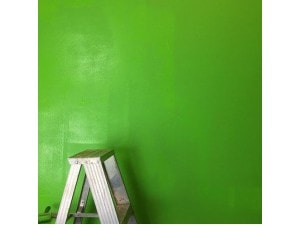 Environmental-Friendly Green Pigment POPCO GREEN 50H