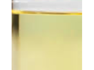 Defoamer ADEKA NATE B-943 (16 KG)