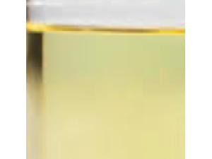 Anti-Corrosive Pigment ANCOR ZINC TETROXY CHROMATE Z-83 (10 KG)