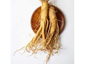 Anti-aging Ginseng Root Ferment Filtrate BerryPEP
