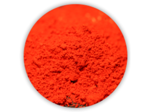 CHROME PIGMENT RED 104-ANUCHROME SCARLET-S-47 (25 KG)