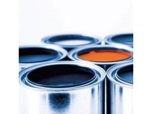 Water-borne Systems Synthetic Versatile Dispersant COADIS 123K (200 KG)